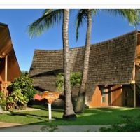 Hotel Molokai by Sampei Tours