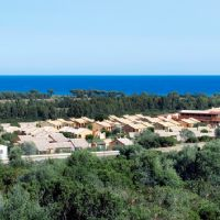SARDEGNA * Marina Rey Beach Hotel * Estate 2020