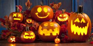 Halloween a New York e in New England - Tour di gruppo