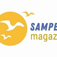 Magazine Sampei Tours