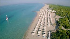 PUGLIA * Robinson Club Apulia - quote speciali Sampei Tours ESTATE 2019