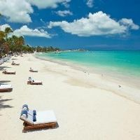 SANDALS GRANDE ANTIGUA Resort & Spa by Sampei Tours
