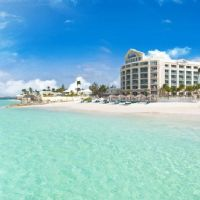 SANDALS ROYAL BAHAMIAN Spa Resort & Offshore Island Bahamas