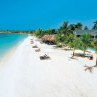 SANDALS NEGRIL BEACH Resort & Spa, Negril Giamaica